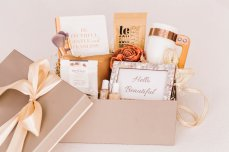 Custom Desgined Gifts