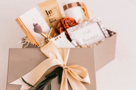 Dreamy Gifts