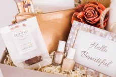 Make Up Lover Gifts