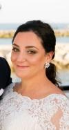 Bride Testimonial